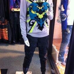 Focus clothing store atlanta ga