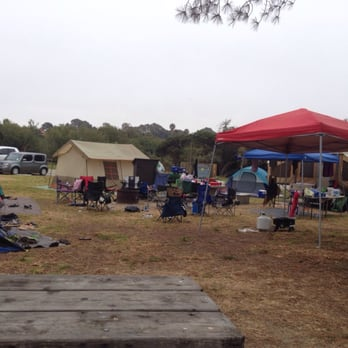 Pismo State Beach Oceano Campgrounds 26 Reviews Amp 21 Photos Campgrounds 555 Pier Ave