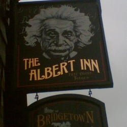 Albert Inn, Totnes, Devon