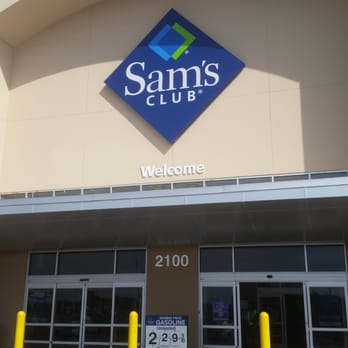 What Eyeglass Frames Does Sams Club Carry : Sam s Club - 13 Photos - Department Stores - Maplewood ...