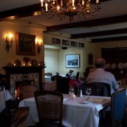 Patisserie Boissiere Restaurant & Patisserie - 211 Photos - French - Mission St - Carmel, CA