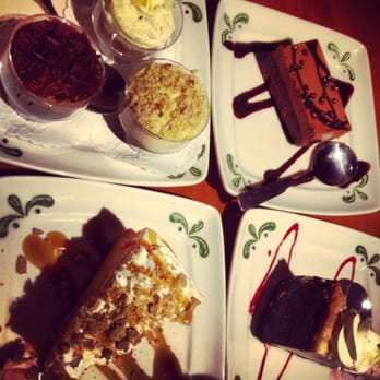 Olive Garden Italian Restaurant Italian Westbury Ny Reviews Photos Menu Yelp