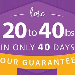 Weight loss surgery plano tx