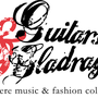 Guitars & Gladrags