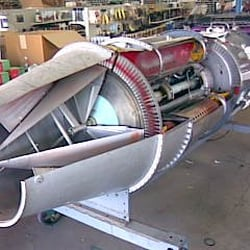 Space age auto paint mesa az united states yelp for Auto painting az