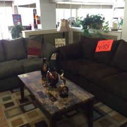 Spokane Furniture Company Spokane Wa Yelp