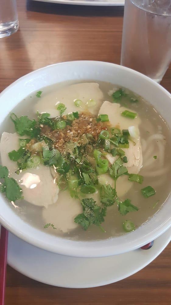 Lao 39 S Noodle Soup Yelp