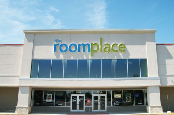 the roomplace joliet il yelp. Black Bedroom Furniture Sets. Home Design Ideas