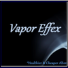 Vapor Effex