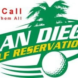 San Diego Golf Reservations - San Diego, CA, États-Unis