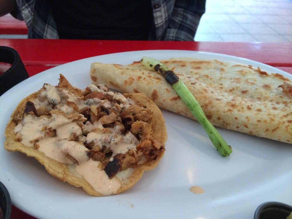 carne asada carne asada taco vampiro 041412 201888 mexicali taco carne ...