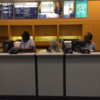 United states postal service usps 15 reviews post - Post office customer service phone number ...