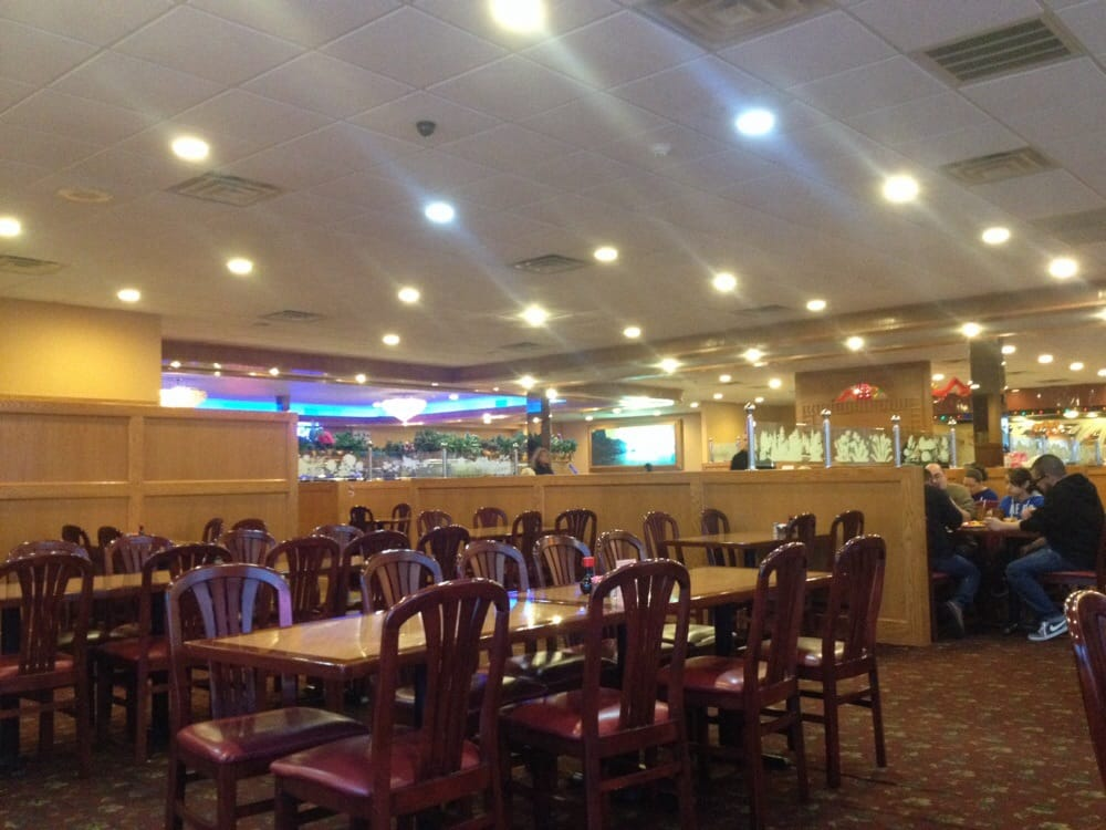 Get directions, reviews and information for Grand Super Buffet in Rochester, NY.5/10(47).