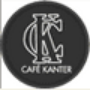 Cafe Kanter