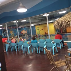 Goldfish Swim School Dublin Swimming Pools Dublin Oh Reviews Photos Yelp
