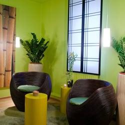 Asiense  Thai Massage, Wellness, Dortmund, Nordrhein-Westfalen, Germany