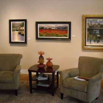Kathryn Gallery - Columbus, OH, United States