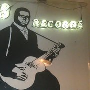 78 Records - Perth Western Australia, Australien