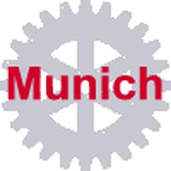 Rotary München Schülerberatung