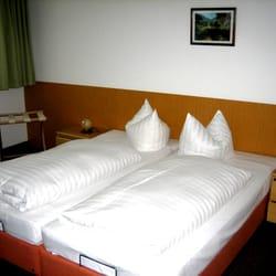 Hotel Heidenschanze, Dresden, Sachsen
