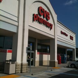 Cvs Pharmacy #01277 - Miami Lakes FL near 6690 Eagle Nest Ln