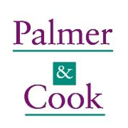 Palmer and Cook specialises in Tax Investigations and Tax Risk Management and has offices in Bristol and London.