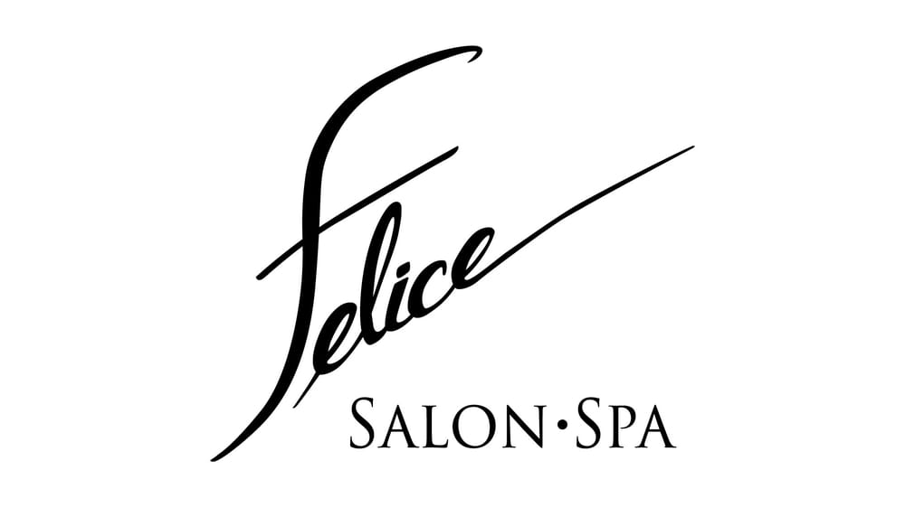 Salon felice broadmead village hair salons 777 royal for 6 salon in royal oak