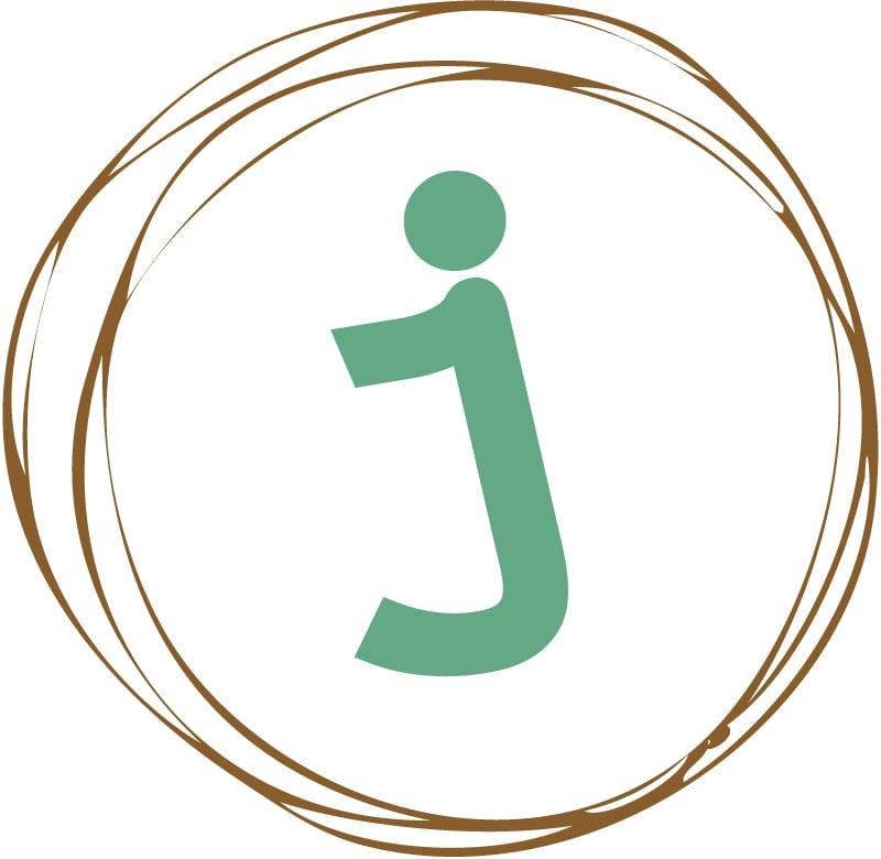 J graphic studio llc graphic design peoria az yelp for T shirt printing peoria az