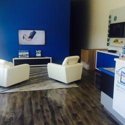 Cox Communications Autorized Retailer Las Vegas Nv