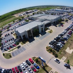 mac haik ford lincoln georgetown tx united states aerial photo of. Cars Review. Best American Auto & Cars Review