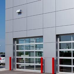 Albys Garage Door Service Orlando FL Yelp