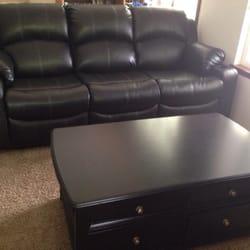 Mor Furniture For Less Furniture Stores Salem Or Yelp