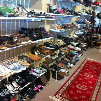 Cheap online clothing stores. Consignment clothing stores denver