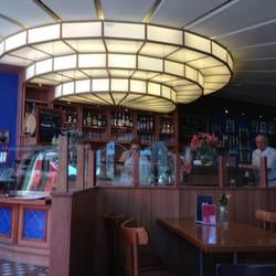 Cafe Berlin Bayreuther Str