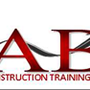 AB Construction Training