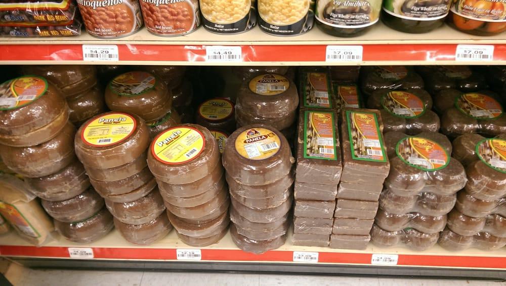 Mi pueblo mexican homewood al yelp for Asian cuisine hoover al