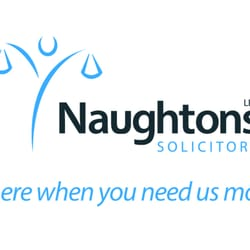 Naughtons Solicitors LLP, Seaham, Tyne and Wear