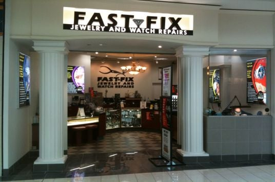 fast fix jewelry and watch repair frisco watch repair