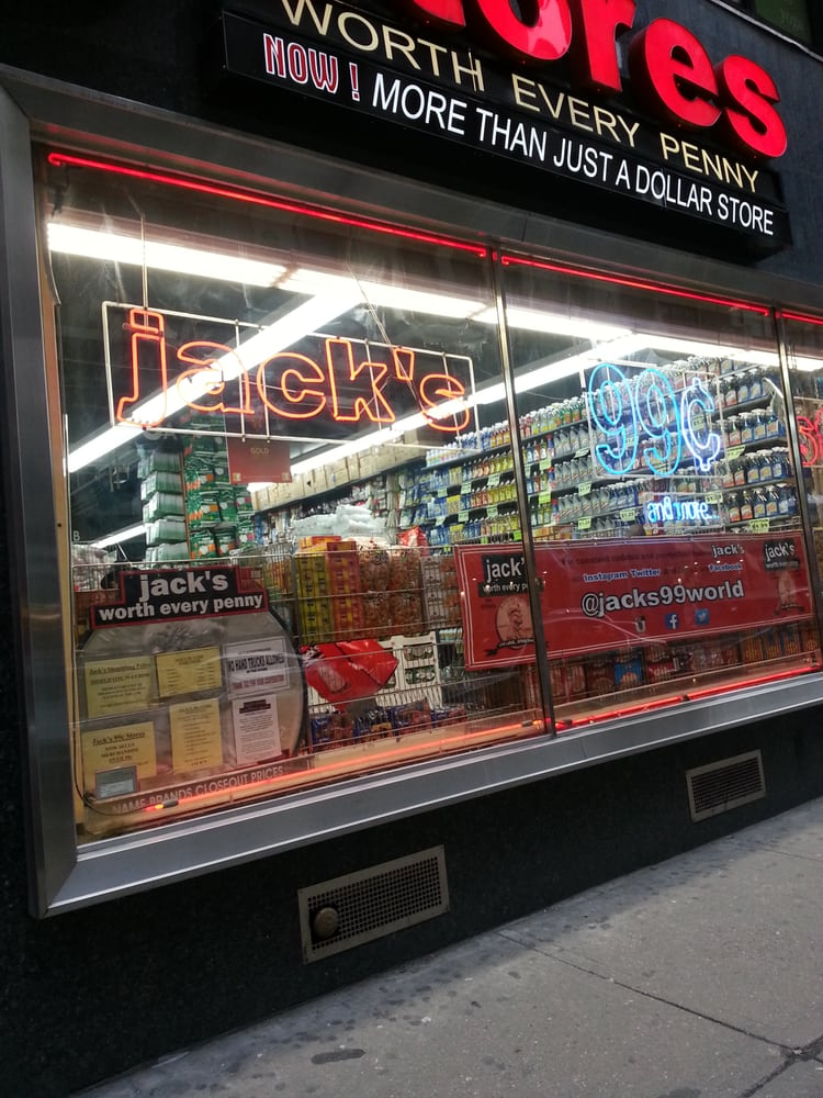 Name brands featured at 99 Cents Only Stores include Coca-Cola, Del Monte, 3M, Heinz, Hershey Foods, Kellogg's, and Colgate-Palmolive. With over store locations in California, Texas, Arizona, and Nevada, 99 Cents Only Stores generate over $1 billion in revenue.