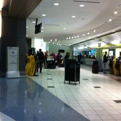 McCarran International Airport  Wikipedia