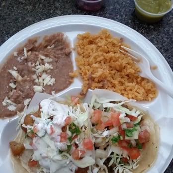 fish tacos basic fish tacos recipe fish tacos simple fish tacos fish ...