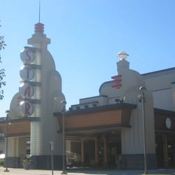 Star movie theater southfield