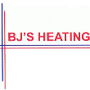 BJ's Heating and Air