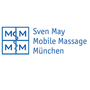 Sven May Mobile Massage München
