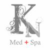KN MedSpa: Botox Treatment