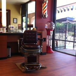 Barber Nashville : Spot Barber & Style - Barbers - Donelson - Nashville, TN ...