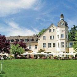 Haus Delecke Hotel- und Gaststätten- Betriebs-GmbH, Möhnesee, Nordrhein-Westfalen, Germany