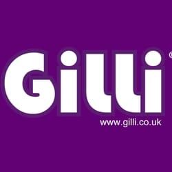 Gilli Estate Agents, London