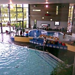 Piscine du lac piscine tours yelp for Piscine du lac tours tarif