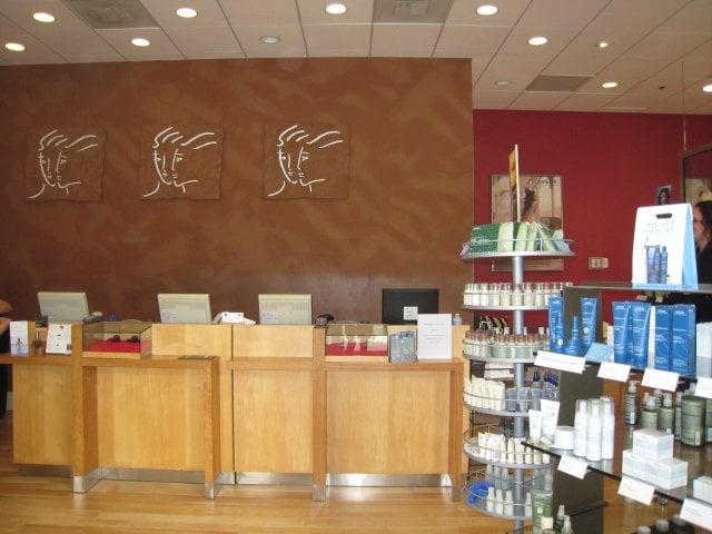 Davaus.net = Modern Salon Day Spa Reviews ~ Avec des idées ...